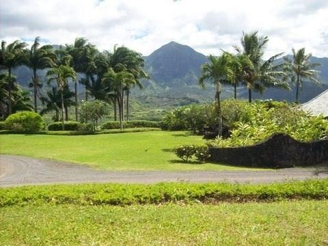 5001 Hanalei Plantation Rd, Princeville, HI 96722 (MLS #623054) :: Kauai Exclusive Realty