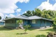 141 Royal Dr, Kapaa, HI 96746 (MLS #623091) :: Oceanfront Sotheby's International Realty