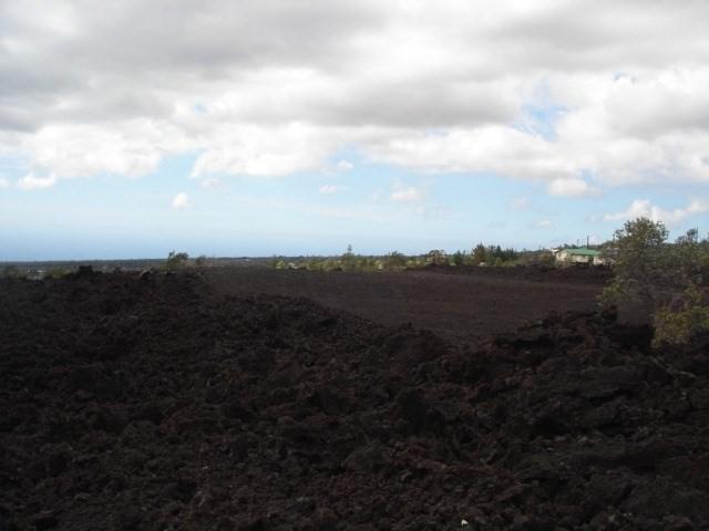 Lotus Blossom Ln, Ocean View, HI 96737 (MLS #623113) :: Aloha Kona Realty, Inc.