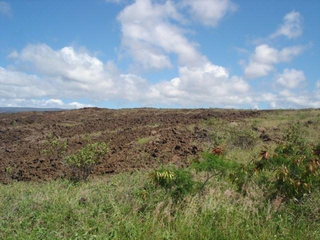 Lanikai Dr, Ocean View, HI 96737 (MLS #623115) :: Aloha Kona Realty, Inc.