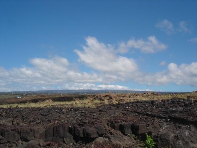 Lanikai Dr, Ocean View, HI 96737 (MLS #623118) :: Aloha Kona Realty, Inc.
