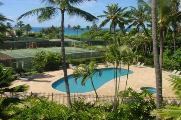 2371 Hoohu Rd, Koloa, HI 96756 (MLS #623172) :: Elite Pacific Properties