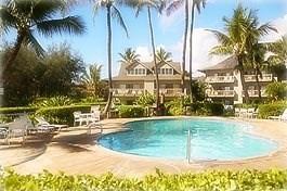 4460 Nehe Rd, Lihue, HI 96766 (MLS #623213) :: Kauai Real Estate Group