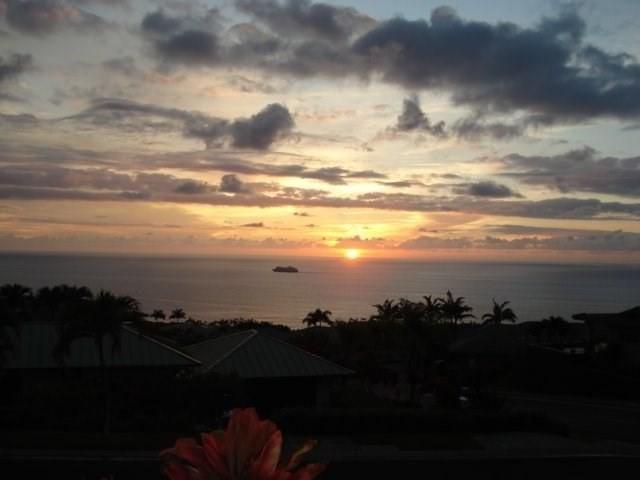 78-6987 Aumoe St, Kailua-Kona, HI 96740 (MLS #623451) :: Oceanfront Sotheby's International Realty