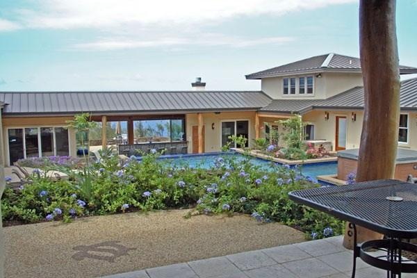 45-3514 Paauhau Rd, Honokaa, HI 96727 (MLS #623487) :: Elite Pacific Properties