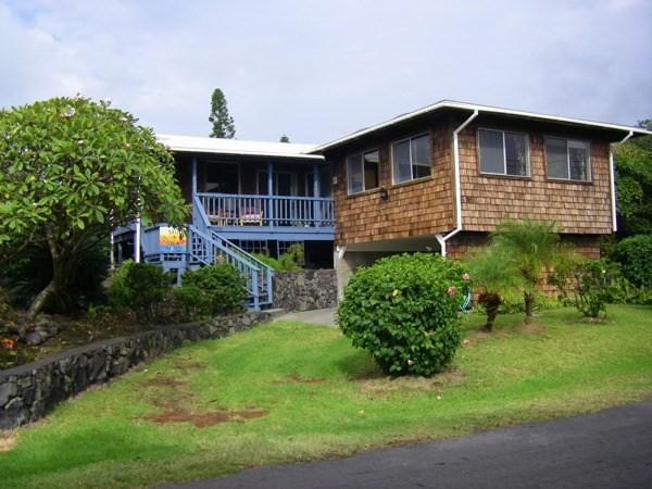 94-5821 Kilo Makani Pl, Naalehu, HI 96772 (MLS #623580) :: Oceanfront Sotheby's International Realty