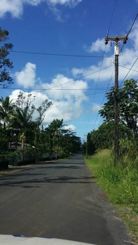 https://bt-photos.global.ssl.fastly.net/hawaii/orig_boomver_1_623593-2.jpg