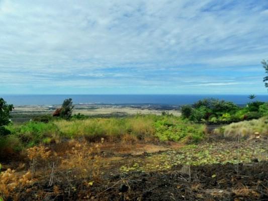72-1148 Ho'opai Rd, Kailua-Kona, HI 96740 (MLS #623708) :: Elite Pacific Properties