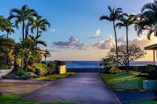 2582 Poipu Beach Rd, Koloa, HI 96756 (MLS #623772) :: Oceanfront Sotheby's International Realty