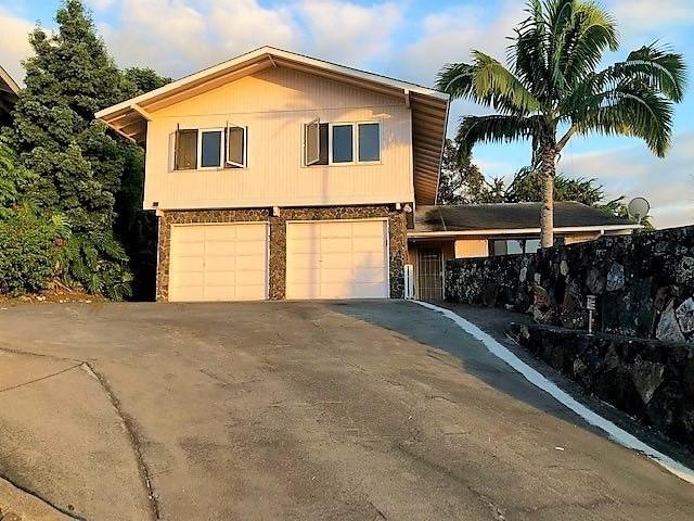 76-6311 Haku Pl, Kailua-Kona, HI 96740 (MLS #623956) :: Aloha Kona Realty, Inc.