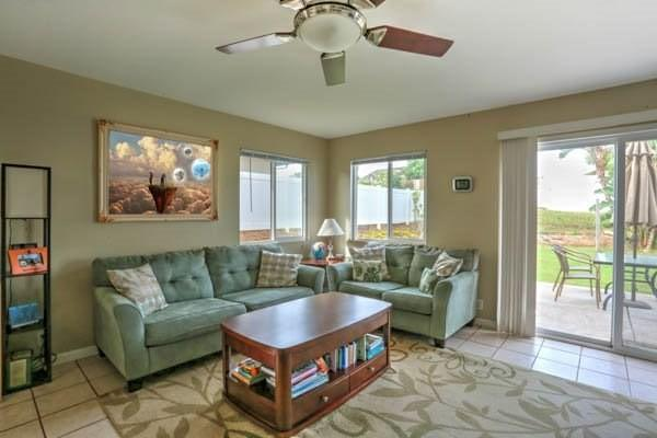 2121-A Kelikoli St, Lihue, HI 96766 (MLS #623962) :: Oceanfront Sotheby's International Realty
