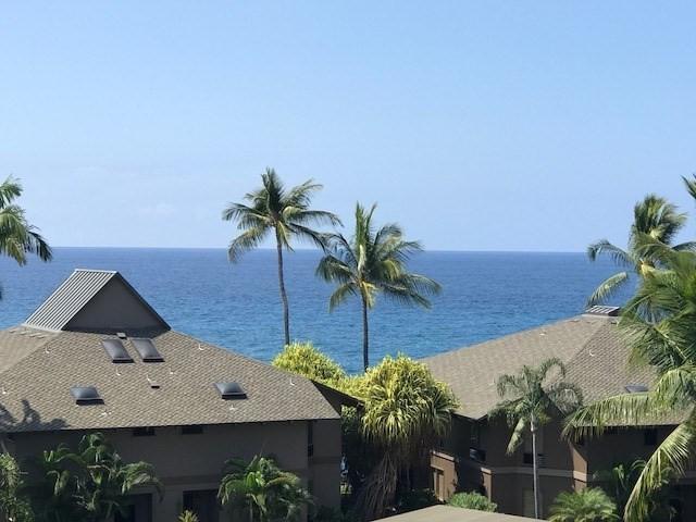 78-261 Manukai St, Kailua-Kona, HI 96740 (MLS #623977) :: Aloha Kona Realty, Inc.