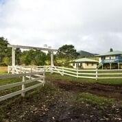 64-5203 Kauakea Rd, Kamuela, HI 96743 (MLS #623997) :: Elite Pacific Properties