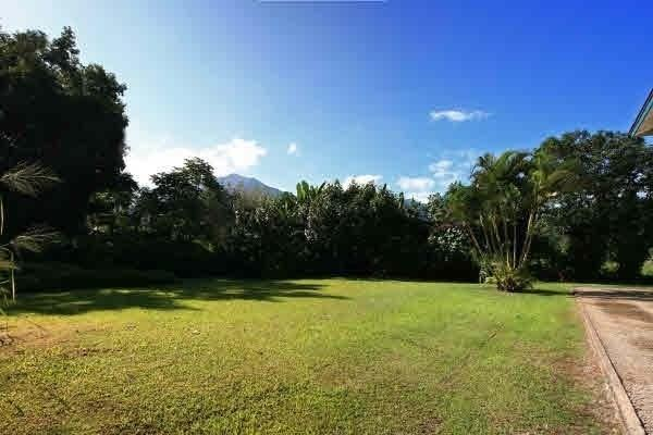 5-5891 Kuhio Hwy, Hanalei, HI 96714 (MLS #624011) :: Oceanfront Sotheby's International Realty
