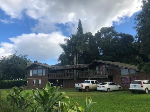 6045 Olohena Rd, Kapaa, HI 96746 (MLS #624121) :: Kauai Exclusive Realty