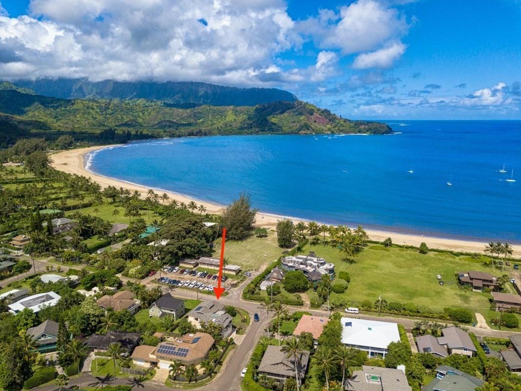 https://bt-photos.global.ssl.fastly.net/hawaii/orig_boomver_1_624123-2.jpg