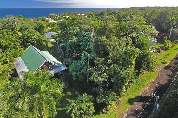 15-2759 S Palani St, Pahoa, HI 96778 (MLS #624323) :: Oceanfront Sotheby's International Realty