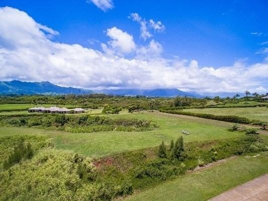 Makana Ano Pl, Kilauea, HI 96754 (MLS #624343) :: Oceanfront Sotheby's International Realty
