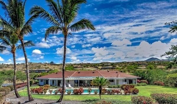 59-328 Puamale Pl, Kamuela, HI 96743 (MLS #624398) :: Oceanfront Sotheby's International Realty