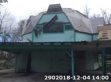 13-3611 Kupono St, Pahoa, HI 96778 (MLS #624746) :: Oceanfront Sotheby's International Realty