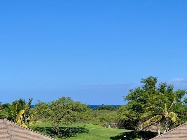 68-1122 N Kaniku Dr, Kamuela, HI 96743 (MLS #624927) :: Elite Pacific Properties