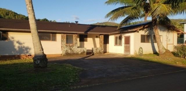 4475 Punee Rd, Koloa, HI 96756 (MLS #625021) :: Kauai Exclusive Realty