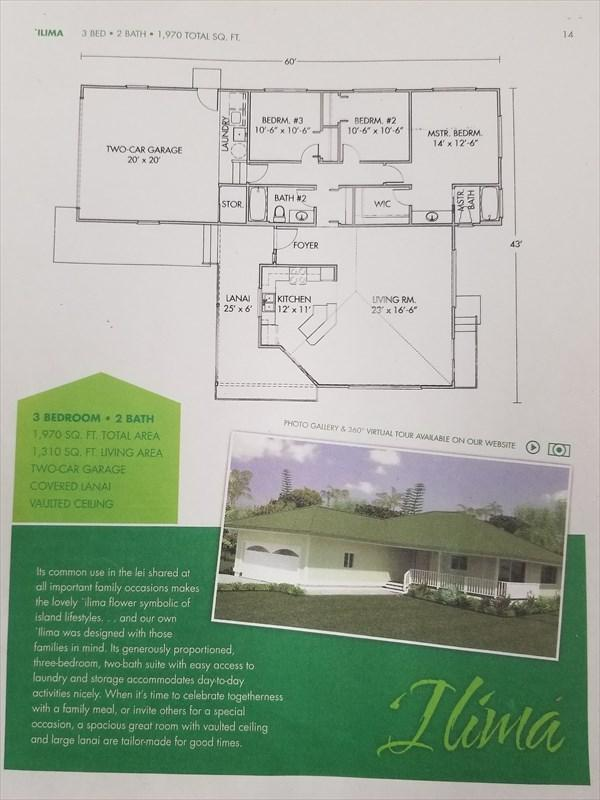 15-2796 Moi St, Pahoa, HI 96778 (MLS #625130) :: Oceanfront Sotheby's International Realty