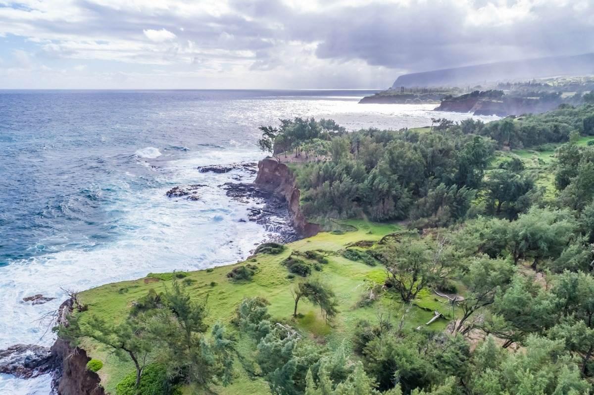 https://bt-photos.global.ssl.fastly.net/hawaii/orig_boomver_1_625171-2.jpg