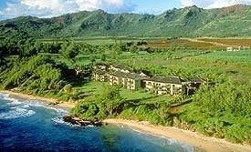4460 Nehe Rd, Lihue, HI 96766 (MLS #625186) :: Kauai Real Estate Group