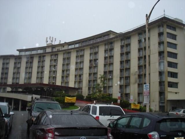 101 Aupuni St, Hilo, HI 96720 (MLS #625242) :: Elite Pacific Properties