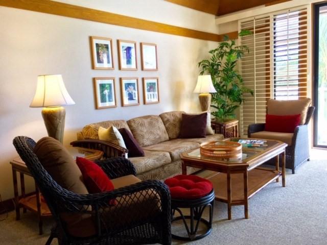 2253 Poipu Rd, Koloa, HI 96756 (MLS #625298) :: Elite Pacific Properties