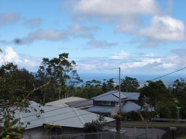 Address Not Published, Hilo, HI 96720 (MLS #625358) :: Song Real Estate Team | LUVA Real Estate