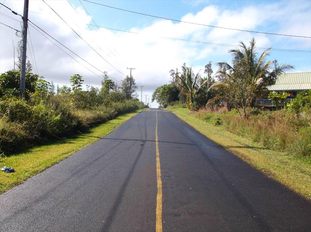 https://bt-photos.global.ssl.fastly.net/hawaii/orig_boomver_1_625691-2.jpg