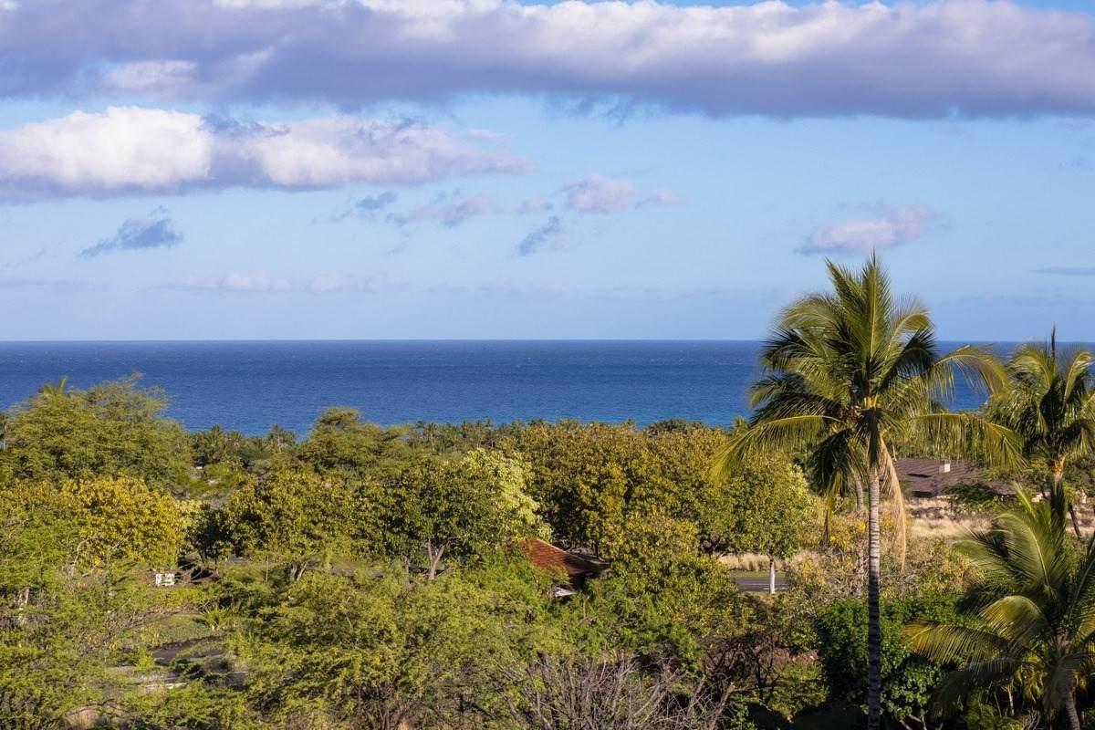 https://bt-photos.global.ssl.fastly.net/hawaii/orig_boomver_1_625694-2.jpg