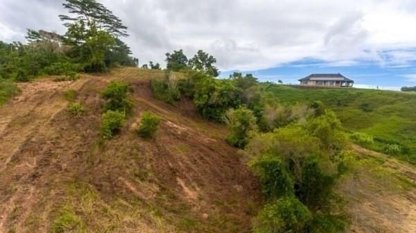Kipapa Rd, Kapaa, HI 96746 (MLS #625755) :: Kauai Exclusive Realty