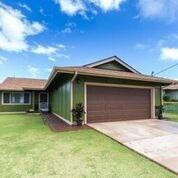 4217 Ulumanao St, Anahola, HI 96703 (MLS #625889) :: Elite Pacific Properties