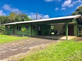 55-3330 Akoni Pule Hwy, Hawi, HI 96719 (MLS #625944) :: Aloha Kona Realty, Inc.