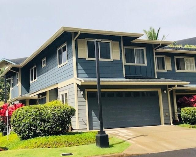 2080 Manawalea St, Lihue, HI 96766 (MLS #625971) :: Oceanfront Sotheby's International Realty