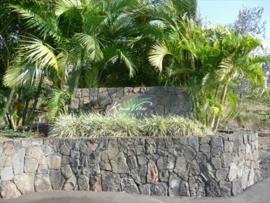https://bt-photos.global.ssl.fastly.net/hawaii/orig_boomver_1_626075-2.jpg