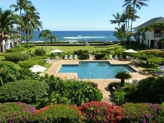 2221 Kapili Rd, Koloa, HI 96756 (MLS #626169) :: Elite Pacific Properties