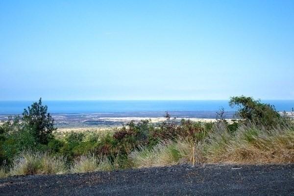 72-4116 Puu Iu Pl, Kailua-Kona, HI 96740 (MLS #626180) :: Elite Pacific Properties