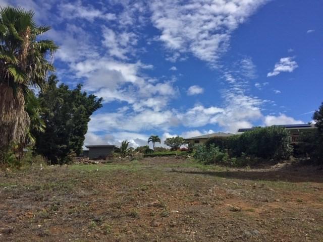 68-3713 Eha Ko St, Waikoloa, HI 96738 (MLS #626202) :: Elite Pacific Properties