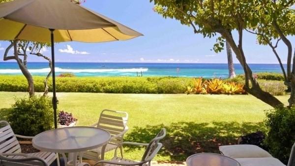 2221 Kapili Rd, Koloa, HI 96756 (MLS #626225) :: Kauai Exclusive Realty
