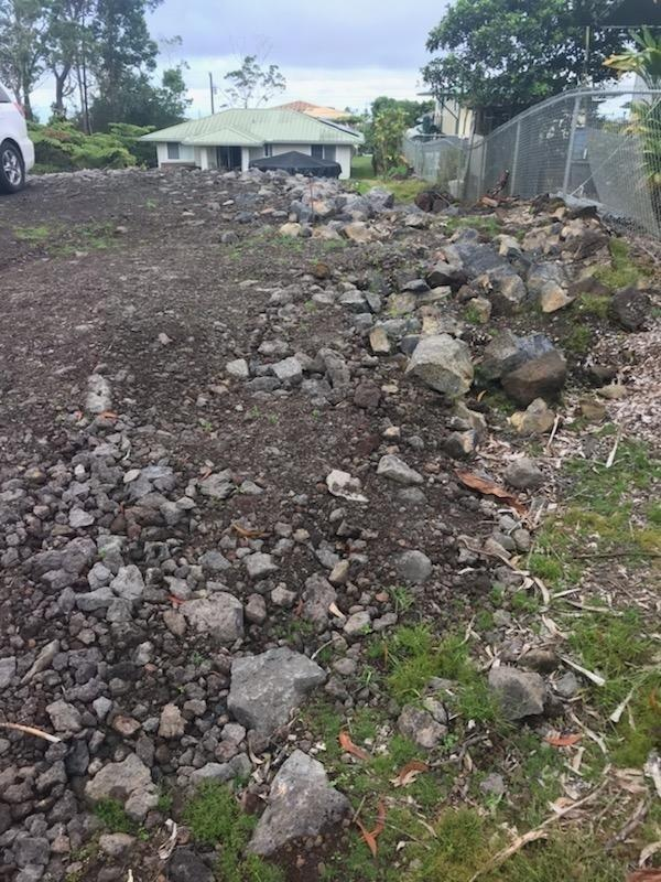 Malumalu St, Hilo, HI 96720 (MLS #626257) :: Song Real Estate Team | LUVA Real Estate