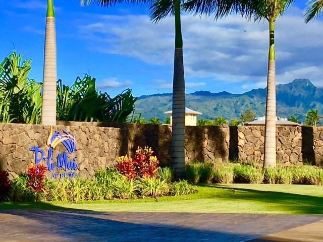 2611 Kiahuna Plantation Dr, Koloa, HI 96756 (MLS #626266) :: Aloha Kona Realty, Inc.