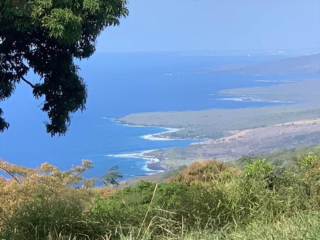 https://bt-photos.global.ssl.fastly.net/hawaii/orig_boomver_1_626315-2.jpg