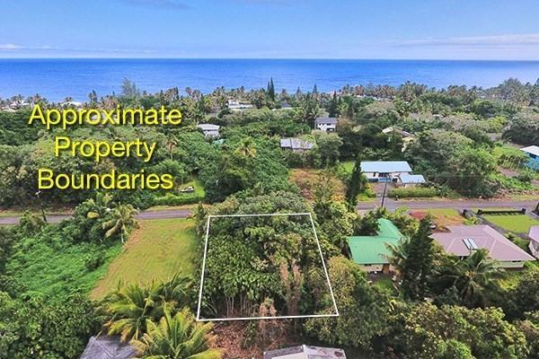 https://bt-photos.global.ssl.fastly.net/hawaii/orig_boomver_1_626332-2.jpg