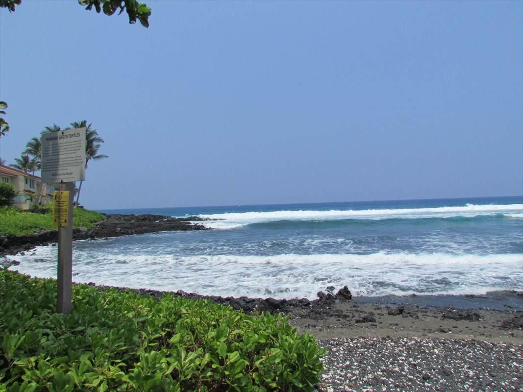 https://bt-photos.global.ssl.fastly.net/hawaii/orig_boomver_1_626355-2.jpg