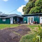 5383 Hauaala Rd, Kapaa, HI 96746 (MLS #626442) :: Kauai Exclusive Realty
