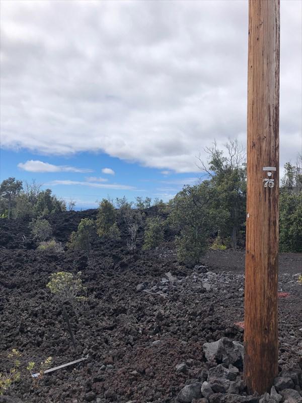 Tiki Ln, Ocean View, HI 96704 (MLS #626454) :: Aloha Kona Realty, Inc.